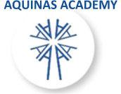 Aquinas Academy