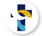 CTDT-logo2