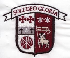 GCC_logo2